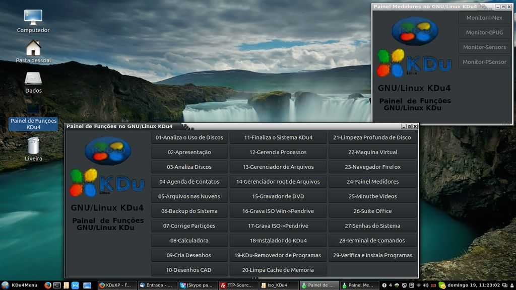 Desktop_KDu4_Rv8_Painel.jpg.7d66fe9ab952b126b30eff7bfca2d512.jpg