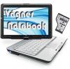 vagnernotebook