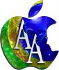 assistencia apple