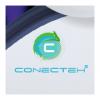 Conecteh