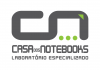 Casa dos Notebooks SC