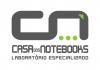 Casa dos Notebooks SC