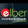 elbernotebook