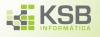 ksbinformatica