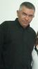 Miguel Pires