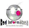 rodinformatica