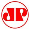 Jotape