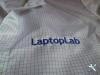 laptoplab