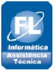 flinformatica