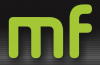mf-informatica