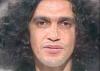 Mauricio.Fernandes