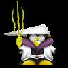 elankfly