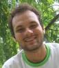 Gabriel Kzam