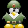 soldado678