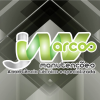 JMarcos007