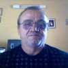 Antonio Frederico