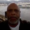 Joao Bosco Carvalho