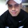 Marlon Almeida