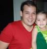 Agustin Rivero Santorum