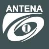 Antena1INFO