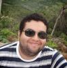 Jorge Ferreira Jr