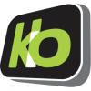 kbinformatica