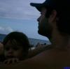 Astryan Guilherme Luiz