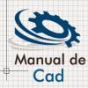 Manual de Cad