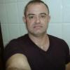 Clayton Azevedo