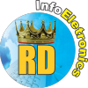 RD InfoEletronics