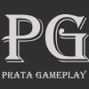 Prata Gameplay