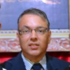Paulo Lovi