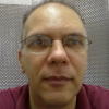 Edmar Oliveira