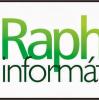 Atendimento Raphatec