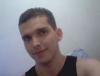 Eudalio Dantas Junior