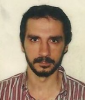 Fabio Batista Pires