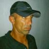 Ciro Prevot