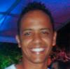 Luciano Paixão