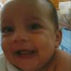 Thiago Linhares