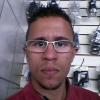 Douglas Costa Santos