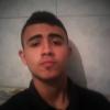 Marcos Rio