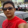 Kleber Dos Santos