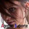 Agatha de Andrade