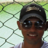 Laurilucio Soares