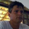 Walmir Gomes
