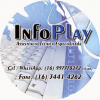Info Play
