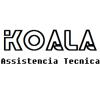 Koala Assistencia Tecnica