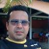 Moisés Souza