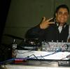 DJ  Samuel Oliveira