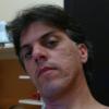 Cristiano Damaceno